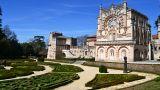 Hotspot Tours_Bairrada&#10Foto: Hotspot Tours