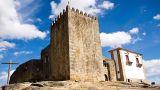 Aveiro&#10Photo: Absolute History Tours