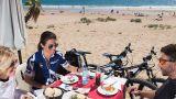 Bike in Portugal&#10Local: Santiago do Cacém&#10Foto: Bike in Portugal