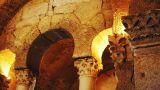 Aveiro&#10Foto: Absolute History Tours