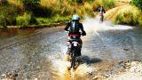 Buggy & Bike Expedition&#10Local: São Bartolomeu de Messines&#10Foto: Buggy & Bike Expedition