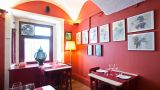 Café Alentejo&#10Local: Évora&#10Foto: Entidade Regional de Turismo do Alentejo