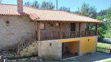 Quinta de Caldezes - Casa das oliveiras&#10Local: Moure&#10Foto: Quinta de Caldezes