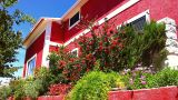 Casa do Ti Jacinto&#10Local: Sertã