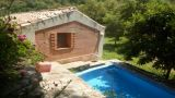Casas da Cerca&#10Place: Odemira