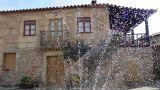 Casas do Juízo&#10Local: Pinhel&#10Foto: Casas do Juízo