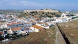 Castro Marim&#10Place: Castro Marim&#10Photo: Odiana