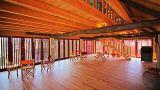 Casa do Linho&#10Local: Goães / Amares&#10Foto: Casa do Linho