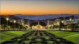 DREAM Affordable Luxury&#10Local: Alcabideche / Cascais&#10Foto: DREAM Affordable Luxury