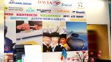 Davia Travel&#10Local: Lisboa&#10Davia Travel