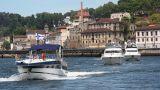 Douro Charter&#10Lieu: Porto&#10Photo: Douro Charter
