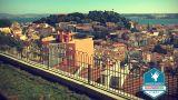 Drawwingbow&#10Local: Lisboa&#10Foto: Drawwingbow