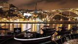 Efferi Travel &#10Local: Alenquer&#10Foto: Efferi Travel