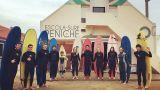 Escola de Surf de Peniche&#10Local: Peniche&#10Foto: Escola de Surf de Peniche