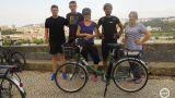 E.tour&#10Local: Coimbra&#10Foto: E.tour