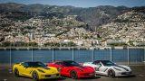 Unlim700&#10Local: Funchal&#10Foto: Unlim700