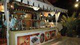 Feira Medieval de Silves&#10Место: Silves&#10Фотография: Feira Medieval de Silves