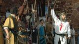 Feira Medieval de Silves&#10Local: Silves&#10Foto: Feira Medieval de Silves