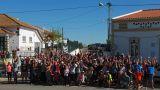 Festival Caminhadas Ameixial
