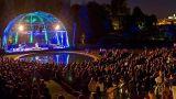 Festival das Artes&#10Local: Coimbra&#10Foto: Fundação Inês de Castro
