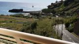 Formosa Apartment&#10Local: Funchal / Madeira&#10Foto: Formosa Apartment