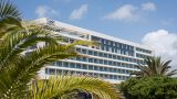 Azor Hotel&#10Local: Ponta Delgada&#10Foto: Azor Hotel