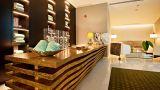 Furnas Boutique Hotel&#10Local: Furnas&#10Foto: Furnas Boutique Hotel