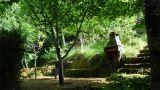 Casinha do Conde&#10Local: Lousã&#10Foto: Casinha do Conde