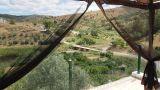 Quinta dos Perdigões&#10Local: Santa Catarina da Fonte do Bispo&#10Foto: Quinta dos Perdigões