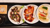 Portuguese Table&#10Local: Ovar&#10Foto: Portuguese Table