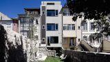 Casa do Conto&#10Local: Porto&#10Foto: Casa do Conto