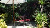 Casa de Marlães&#10Local: Lousada&#10Foto: Casa de Marlães