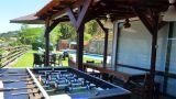 Villa de Paçô&#10Local: Sever do Vouga&#10Foto: Villa de Paçô