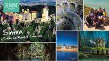 Genuine Tours&#10Foto: Genuine Tours