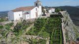 Giranostra, Tours & Travel&#10Local: Santo António dos Cavaleiros / Loures&#10Foto: Giranostra, Tours & Travel