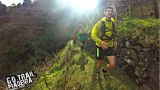 Go Trail Madeira&#10Local: Funchal&#10Foto: Go Trail Madeira