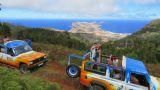 Green Devil Safari &#10Local: Funchal&#10Foto: Green Devil Safari