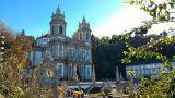 Guided Portugal&#10Local: Senhora da Hora / Porto&#10Foto: Guided Portugal