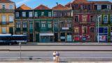 Hands Free - Porto Travel Photos&#10Local: Porto&#10Foto: Hands Free - Porto Travel Photos