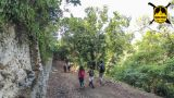 Hiking Hikers_Azoia _ Cabo da Roca&#10Foto: Hiking Hikers