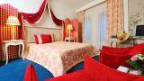 Hotel Moliceiro&#10Lugar Aveiro&#10Foto: Hotel Moliceiro