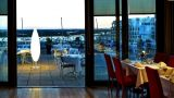 Restaurante Ria Formosa&#10Place: Faro&#10Photo: Restaurante Ria Formosa