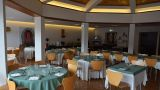 INATEL Castelo de Vide Jardim Hotel&#10Local: Castelo de Vide&#10Foto: INATEL Castelo de Vide Jardim Hotel