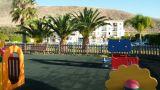 INATEL Porto Santo Hotel&#10Local: Porto Santo&#10Foto: INATEL Porto Santo Hotel