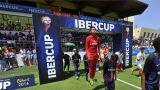 IBERCUP&#10Foto: IBERCUP