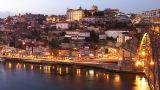 InViagens_Alentejo&#10Local: Lisboa&#10Foto: InViagens
