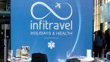 INFITRAVEL - Holidays & Health&#10Local: Lisboa&#10Foto: INFITRAVEL - Holidays & Health