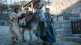 JMAL-Actividades Turisticas&#10Local: Sortelha&#10Foto: JMAL-Actividades Turisticas