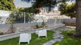 Baumhaus Serviced Apartments&#10Lugar Porto&#10Foto: Baumhaus Serviced Apartments