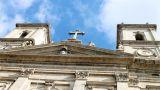 Igreja de Nossa Senhora da Lapa&#10Local: Porto&#10Foto: Venerável Irmandade de Nossa Senhora da Lapa